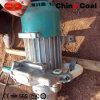 Trivelli rotatori tenuti in mano di vendita calda