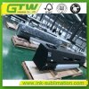 Принтер большого формата Oric Tx1802-G/Tx1803-G с головками 2/3 печатей Gen5