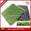Tegels van het Gras van de tuin de Kunstmatige voor Landschap