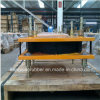 Roulement en caoutchouc à haute absorption vendu en Italie depuis la Chine