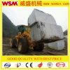 중국 Manufacture Block Handler의 포크리프트 Loader
