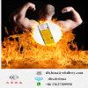 Carrera de caballos EQ Boldenone líquido esteroide Undecylenate