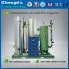 Hoher Reinheitsgrad-Stickstoff-Reinigung-Gerät mit Cms für Industrie und Chemikalie