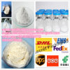Classe Rad-140 Sarms Rad140 CAS 1182367-47-0 farmacêutica de 99% para o Bodybuilding