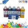 Чернила цены по прейскуранту завода-изготовителя Dx4 Dx5 Dx7 Eco растворяющие для Mutoh/Рональд/Mimaki/принтера галактики с 6 цветами