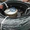 Hydrauliköl-Schlauch-flexibler Gummischlauch En853-2sn-19