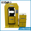 Cable de acero eléctrico Cable de alambre Sling Press Machine Fy-Cyj