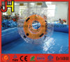 Boule gonflable Zorb Ball Water Walking à vendre