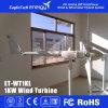 1kw 바람 터빈 풍력 발전기 풍력 시스템