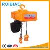 Élévateur de construction de 16 grues de tonne soulevant /PA600-PA800 électrique