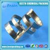 316 Anillo de acero inoxidable Anillo Conjugado de alta calidad de metal Embalaje