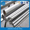 Roestvrij staal SS316 304 om Staaf met Uitstekende kwaliteit