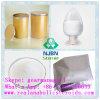 98%の最小の薬剤の原料の粉57-87-4のエルゴステロール