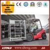Ltma Gabelstapler 3ton im niedriger Preis-Dieselgabelstapler für Verkauf