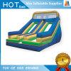 Het multifunctionele Normale Stuk speelgoed van de Dia van het Pretpark van het Ontwerp Opblaasbare