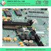 전자공학 OEM 생산 회로판 회의 PCBA