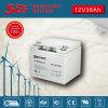 12V38ah de Batterij van de Macht SLA van de wind