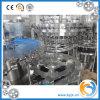 China karbonisierte Getränk-Getränkefüllmaschine für Glasflasche