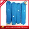 Chaussette promotionnelle de course de modèle de chaussette remplaçable neuve d'OEM