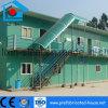 사무실과 설비를 위한 Mobable 호화스러운 건물