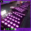 RGB LEIDENE van de Apparatuur van DJ van de MAÏSKOLF 30W het Licht van het Goedkope Stadium van de Matrijs