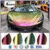 Magische Farben-reisende Perlen für Auto-Lack