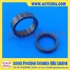 실리콘 질화물 세라믹 Ring/Si3n4 소매 또는 투관 기계로 가공