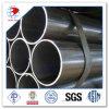 Longitud los 6m del tubo de acero Stpg38 del Dn 65 Sch 80 ERW