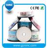 Fabrik-Förderung Ronc bedruckbares DVD leeren DVD R für Verkauf
