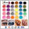 Pigmenti naturali della perla della mica