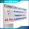 Оптовая продажа напольная Using знамя сетки винила PVC (B-NF26P07007)