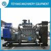 海洋の使用のための105kw/130kVA/140HP Deutzの発電機Td226b-6c1