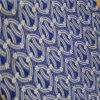 Jacquardwebstuhl-Spitze-Gewebe für Säubern-Kleid Textile&Nbsp; Gewebe