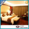 파이브 스타 도매 호텔 가구 세트, 호텔 침실 가구, 판매를 위한 호텔 가구