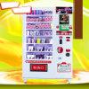 Juguetes del sexo Máquina expendedora (SJC03P)