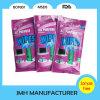 Heißer Verkaufs-wegwerfbares nasses Multifunktionsgewebe (MW051)