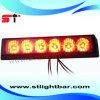 Oberflächentir-Objektiv Lighthead (LH06T) der montierungs-Leuchte-6 LED
