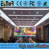 P3 Indoor Usage Rental LED Screen