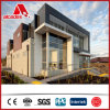 Hot Sales Building Materials 4mm Aluminum Composite Panel/Wall Cladding Panel/ACP