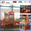 기계를 만드는 Qt6-15 유럽 질 점화하 자유로운 콘크리트 블록