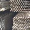 Pipe en gros de l'approvisionnement PPR de bonne qualité pour la pipe de PVC d'espace libre d'offre d'eau chaude et la pipe de pouce PPR des garnitures 2