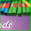 Crear la publicidad para requisitos particulares de la bandera del PVC