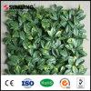 Sunwing neue Auslegung-geschützte grüne künstliche Pflanzenuvhecken