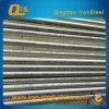 ASTM A213 TP304L Tubo de acero inoxidable de grado sanitario