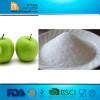 L-Apfel- saure beste Säuregehalts-Regler, die Oberseite in China mit Qualität und niedrigstem Preis, Stützproben verkaufen