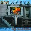 Diodo emissor de luz ao ar livre da cor P10 cheia de Shenzhen Elnor grande que anuncia a tela