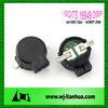 9.0m m con la señal sonora teledirigida del voltaje ca Let9040BS SMD