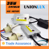 Großhandels35w12v 6000k für All Cars HGH Power Canbus Ballast HID Xenon Kit
