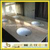 Italy Botticino Classico Marble Bathroom Vanity Top