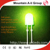 546 colori rossi ovali/Green/Blue LED Diode/Lamp